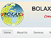 Bolax Enterprises Limited