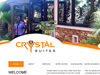 Crystal suites Ltd